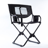 Front Runner - Expander Camping Chair