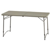 Coleman Fold-in-Half Table (4ft)