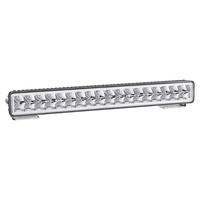 "NARVA 22"" Explora LED Double Row Light Bar"