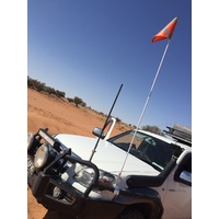4WD Safety Flag